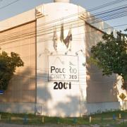 PREFEITURA DO RIO LANÇA EDITAL DE CONCESSÃO DO PR...