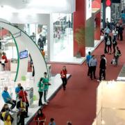 12ª edição da Expo Franchising ABF Rio 2018 | Opo...