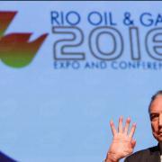 Conteúdo local foi o principal tema da RIO OIL&GAS ...