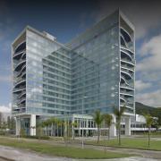 O Hotel Grand Mercure Rio Centro oferece programaç...