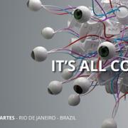 Rio2C, em abril na Cidade das Artes, é a nova vers...