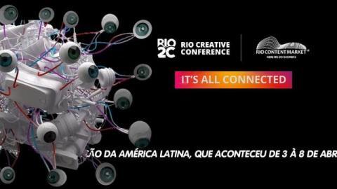 Rio2C | Rio Creative Conference - pgm02