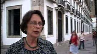 HISTÓRIA DO RIO DE JANEIRO
