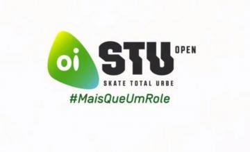 OI STU OPEN | Rio Ramp