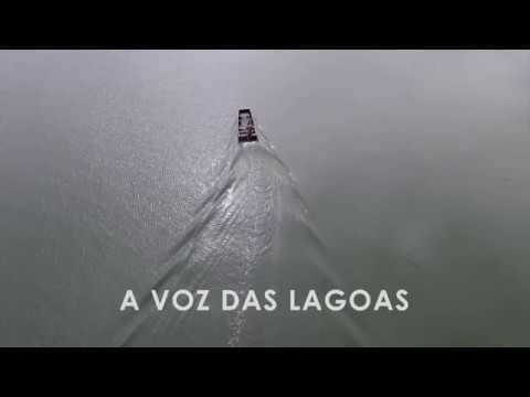 A Voz das Lagoas