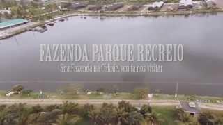 Fazenda Parque Recreio (institucional)