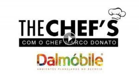 THECHEF'S | Dalmóbile