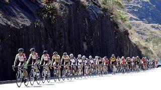 Tour do Rio 2013 | Melhores Momentos