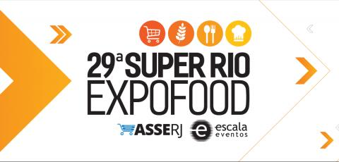 29ª Super Rio Expofood - #2
