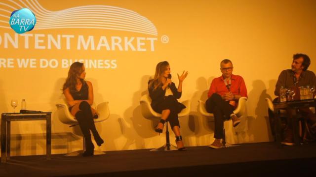 Rio Content Market 2016 - 2/4