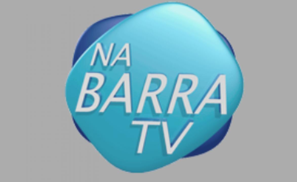 ON LINE - NA BARRA TV