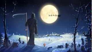 """Natal da Morte"""