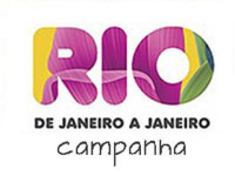 Rio de Janeiro a Janeiro