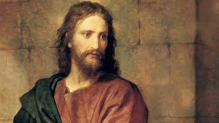 #Aleluia—Uma Mensagem de Páscoa sobre Jesus Cristo