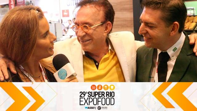 29ª Super Rio Expofood - Marquespan