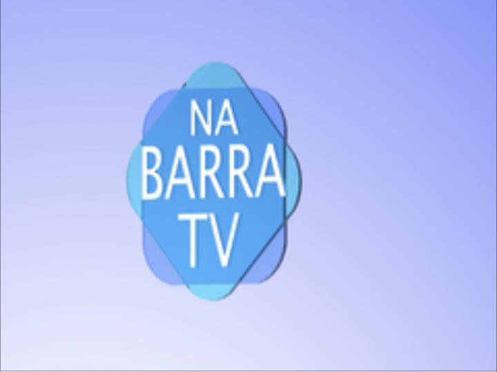 """AO VIVO - Aperte o """"PLAY"""" e assista nossa IPTV"""