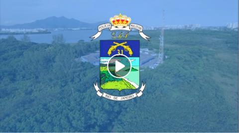 31º Batalhão de Polícia Militar - PMERJ