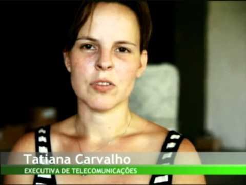 SOS REGIÃO SERRANA |  #004