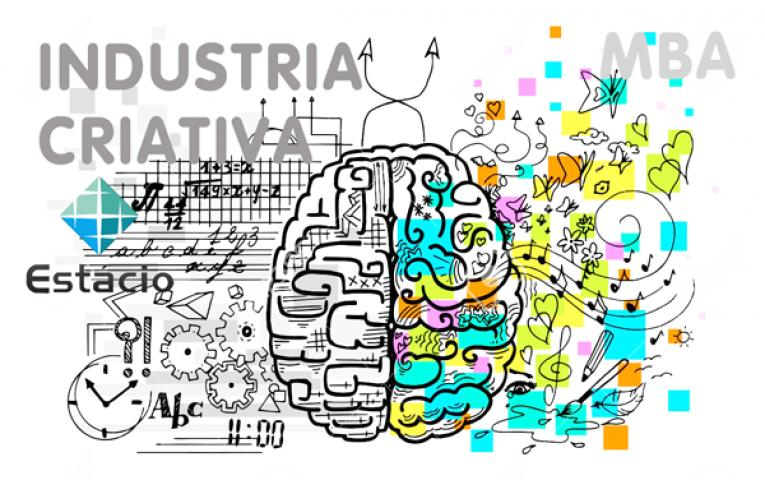 "Debate ""Indústria Criativa - Cultura e Entretenimento: desafios e perspectivas"
