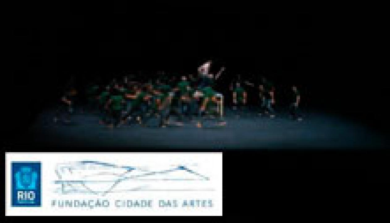 AS MEMÓRIAS DE UM SENHOR | Olivier Dubois